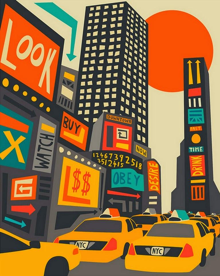paisajes-urbanos-modernos