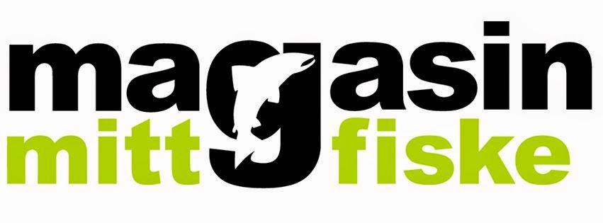 Gratis fiskemagasin