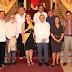 Creadores escénicos de la zona sur exhiben su talento en Yucatán