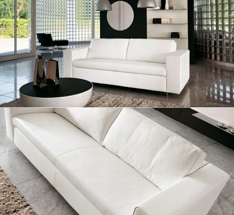 Amazing Sofa Designs For Small Living Room Interiors