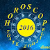 Horoscop 2016 - Toate zodiile
