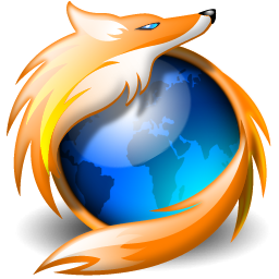 8 tricks to increase Firefox speed