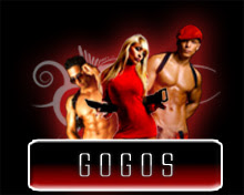 GOGOS MALAGA | GOGOS GRANADA | GOGOS CORDOBA | GOGOS JAEN |GOGOS ALMERIA