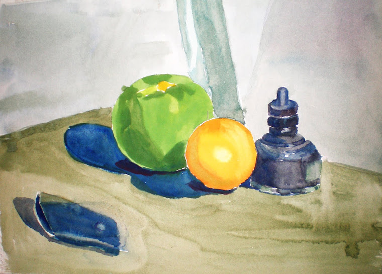 water color 008