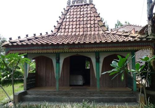 Primbon Membangun Rumah Atau Hajat Dilihat Dari PerhitunganAdat Jawa