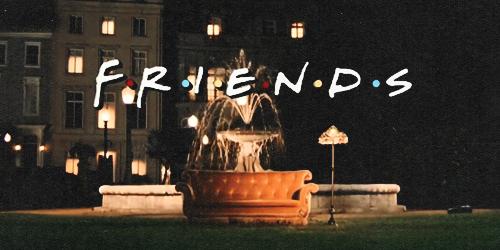 Sorriso Espont226neo Motivos para assistir FRIENDS : friends serie seriado tumblr abertura sofa rachel green roos geller monica geller joey tribbiani chandler bing phoebe buffay from sorriso-espontaneo.blogspot.com size 500 x 250 png 202kB