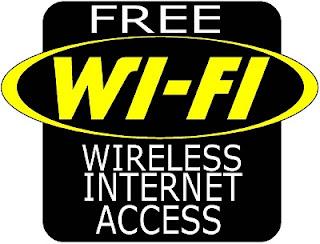 masjid di melaka, gambar masjid di melaka, masjid di melaka bakal ada wifi, ada internet di masjid melaka, masjid melaka bakal dapat internet, wifi free di masjid melaka, tempat wifi free di melaka,