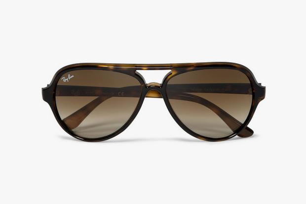 45bc5ea8fce « Soul Ray Aviators More Ban Tortoise One Shell WqOIzTS