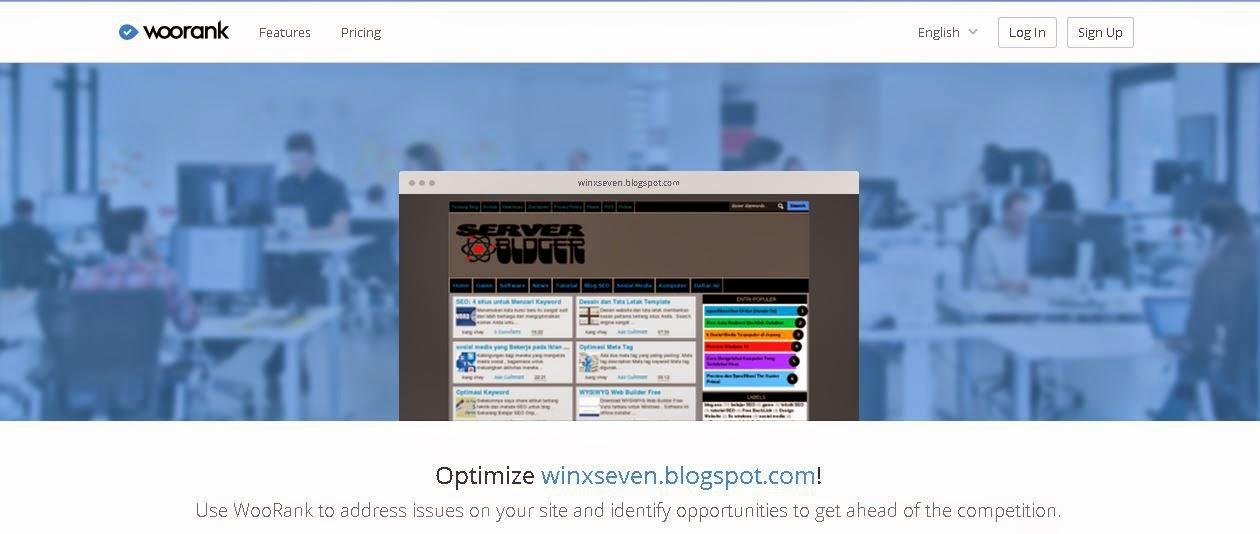 Tool SEO Terbaik untuk Meningkatkan Traffik Blog dan Situs