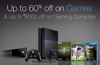video-games-upto-90-off-amazon-banner