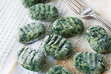 ... gnocchi potato gnocchi homemade gnocchi potato gnocchi spinach gnocchi