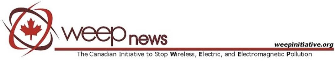 WEEP News