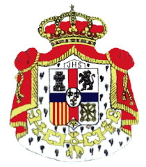 escudo rescate linares