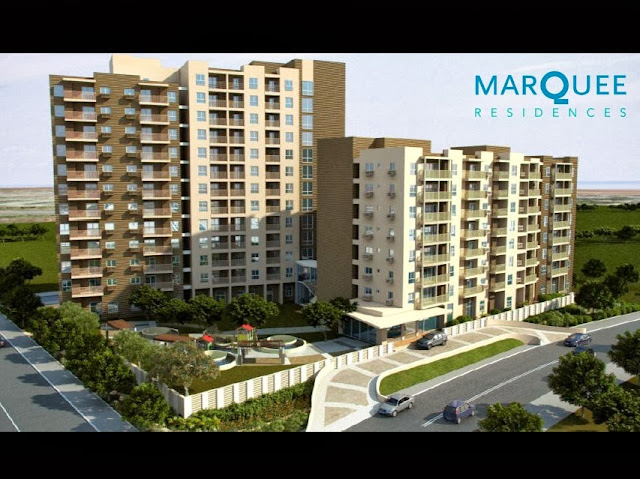 Pampanga Condo For Sale
