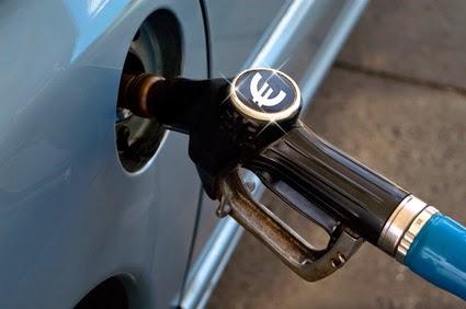 Astuces pour consommer moins d'essence