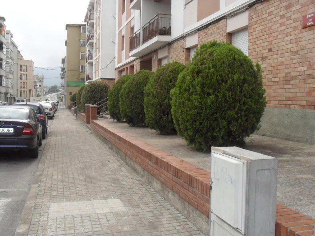Jardineras De Obra Jardineras De Obra Jardineras De Obra En  ~ Jardineras De Obra Para Terraza
