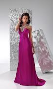 Lindas mujeres luciendo elegantes y a la vez prácticos vestidos encontramos . carolina herrera oto invierno gg