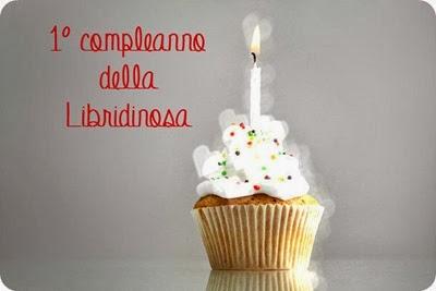 http://lalibridinosa.blogspot.it/2014/03/la-libridinosa-compie-1-anno.html#gpluscomments