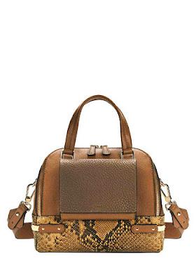 Furla Handbags-inspiration