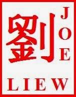 www.JoeLiewYL.com