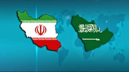Mata-mata Iran, Jaksa Saudi Tuntut Hukuman Mati