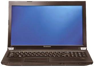 драйвер для ноутбука lenovo b570e