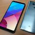 Alasan LG G6 Tak Gunakan Snapdargon 835 Terungkap