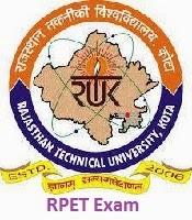 Download RPET Logo