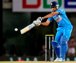 India vs Australia Livescores, ind vs aus 5th ODI scores 2013,