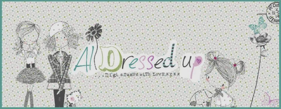 http://alldressedupchallenges.blogspot.com/