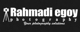 profesional, photography, prewedding, model, etc