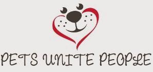 Pets Unite People