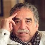 Piscis- García Márquez