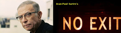 jeal-paul-satre's play