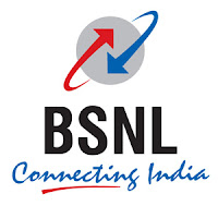 BSNL TTA Recruitment 2013
