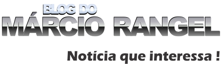 Blog do Márcio Rangel