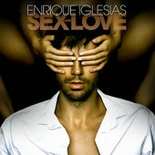 Enrique Iglesias - There Goes My Baby (feat. Flo Rida)