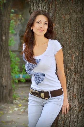 Bridesofukraine - Information About Dating Ukrainian Women ...