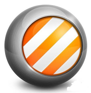 VLC Media Player 2.1.0 Nightly +Portable (06.05.2013) | 20/34 Mb