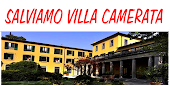 VILLA CAMERATA