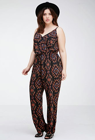 http://www.forever21.com/Product/Product.aspx?BR=plus&Category=plus_size-rompers-jumpsuits&ProductID=2049258773&VariantID=