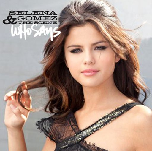 selena gomez who says video clip. Who+says+selena+gomez+pics