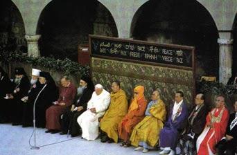 geopolitica-de-las-religiones