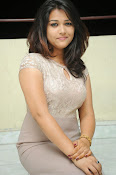 New actress Pooja latest photos-thumbnail-9
