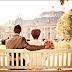 6 Alasan Untuk Tidak Terburu-buru Menikah Saat Masih Berhutang
