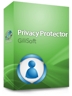 Privacy Protector V6.5.130428 Full Version