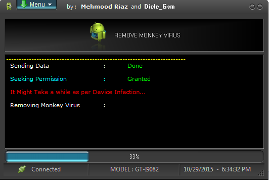 WELCOME TO SWETHA-MOBILES: MONKEY VIRUS REMOVAL TOOL FOR ...