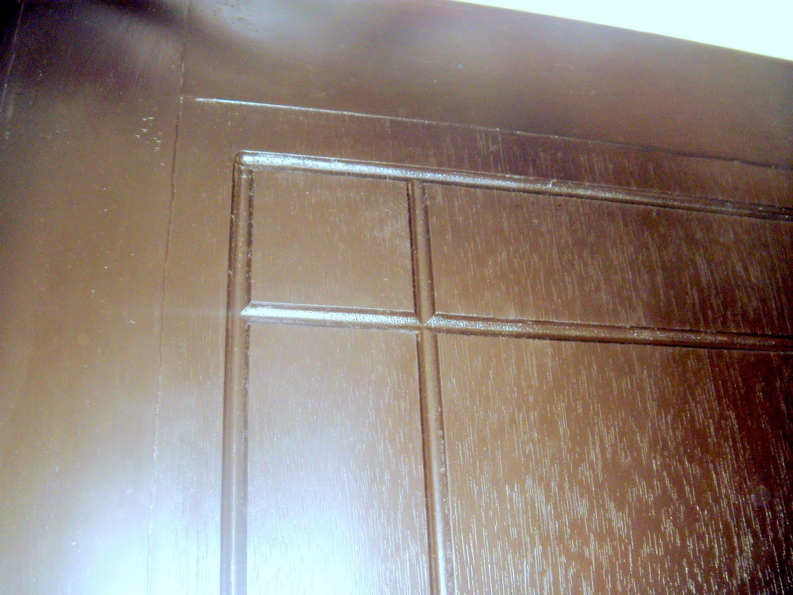 Fabrica de puertas de madera maple for Fabrica de puertas de madera