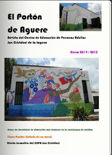 El Portón de Aguere_núm. 2