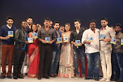 Akhil Audio release function photos gallery-thumbnail-5